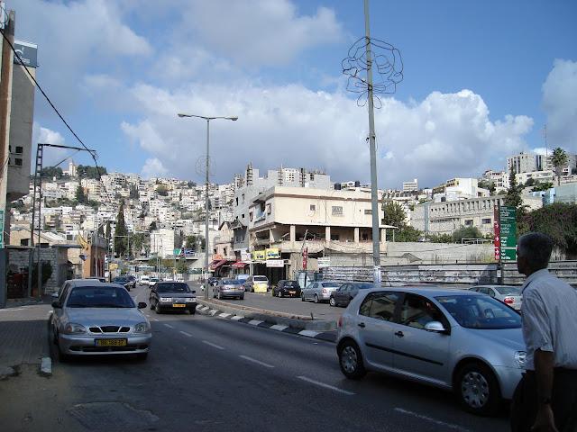 Uma Viagem ao Centro do Mundo...  - Página 3 ISRAEL%252520087