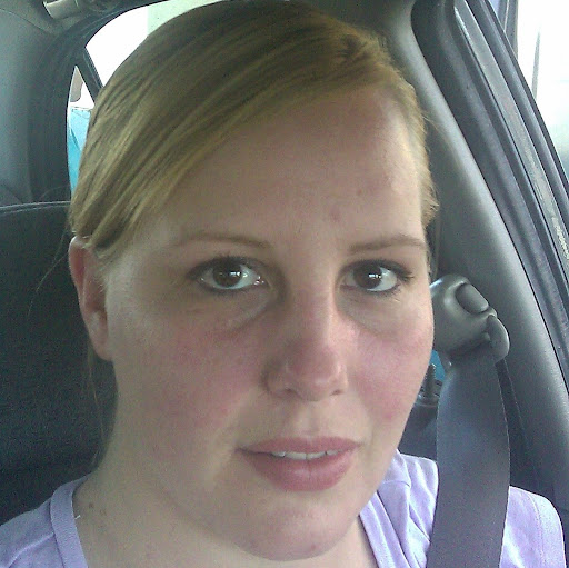 Kristy Bondy
