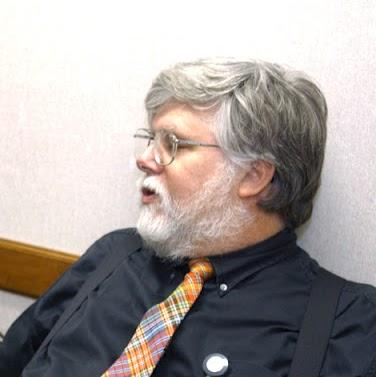 Jim Darby