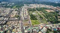 Taiping District