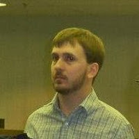 John Bauman's avatar