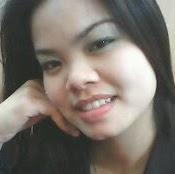 Chona Mendoza Photo 12