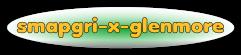 smapgri-x-glenmore