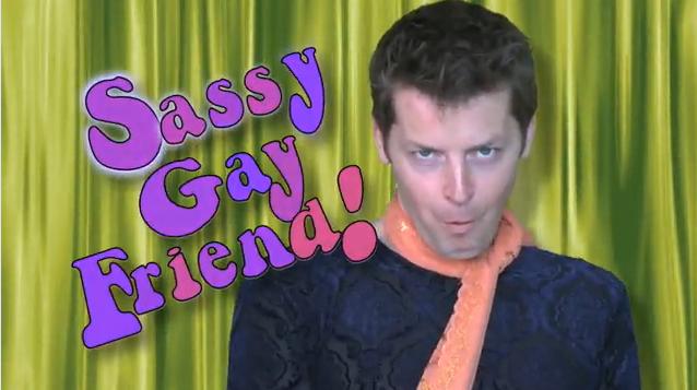 colorado gay
