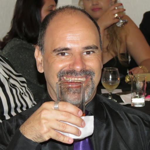 Paulo José Passos Lopes