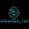 SomeGamer _1029 Avatar