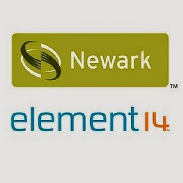 Newark element14 picture
