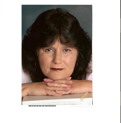 Diane Stone