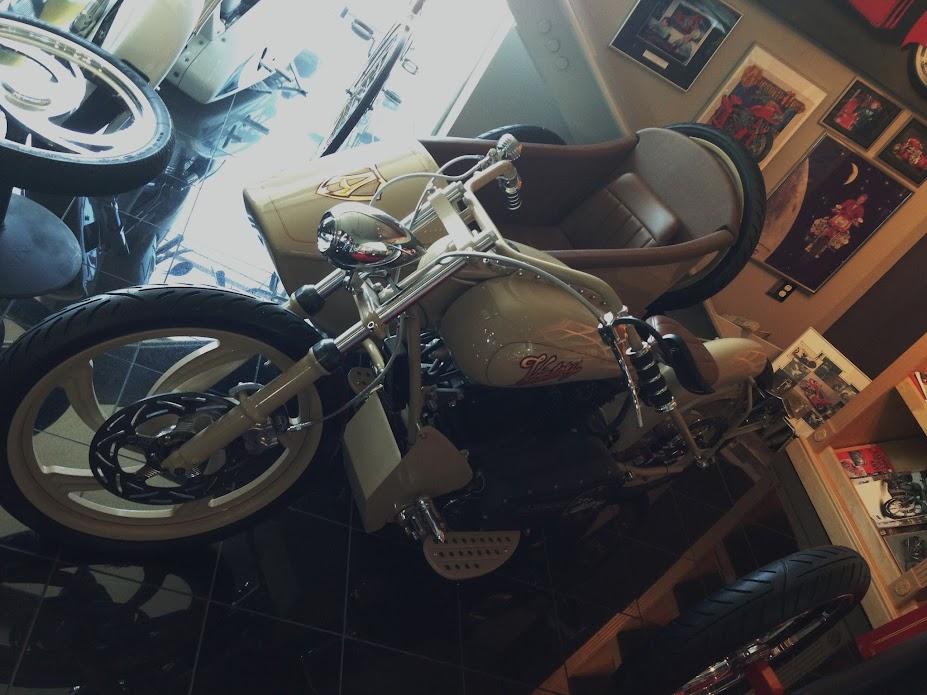 Trike Indian en France IMG_1907