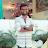 Banoth Rakesh avatar image