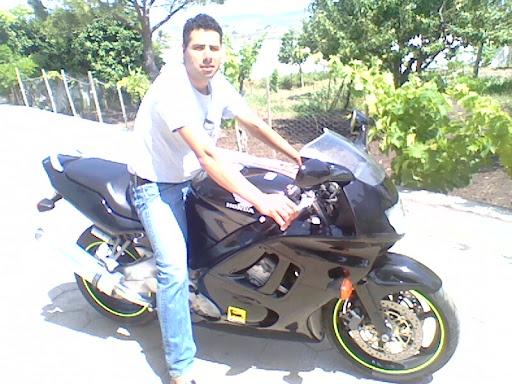 Jaime Valerio