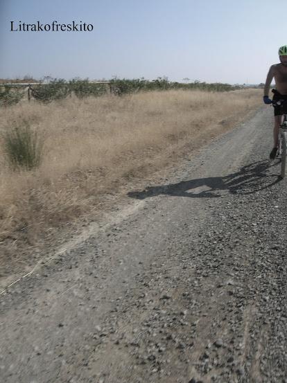 Rutas en bici. - Página 37 Paseo%2Bcon%2Bmoises%2B010