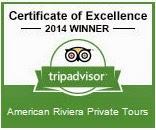 Tripadvisor Best 2014