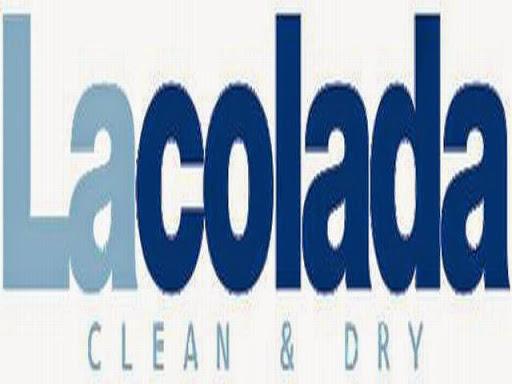 LA COLADA, lavandería, autoservicio