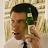Ogi Moore avatar image
