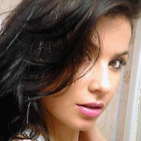 Natasha Andrade