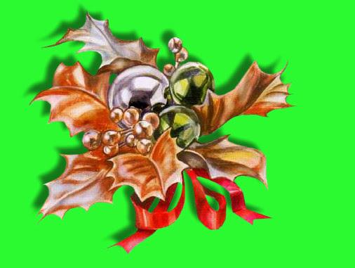 ChristmasBalls_vsc.jpg