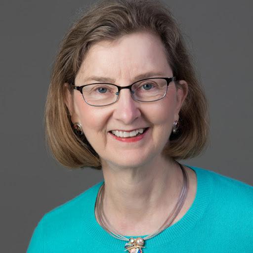 Barbara Glaeser