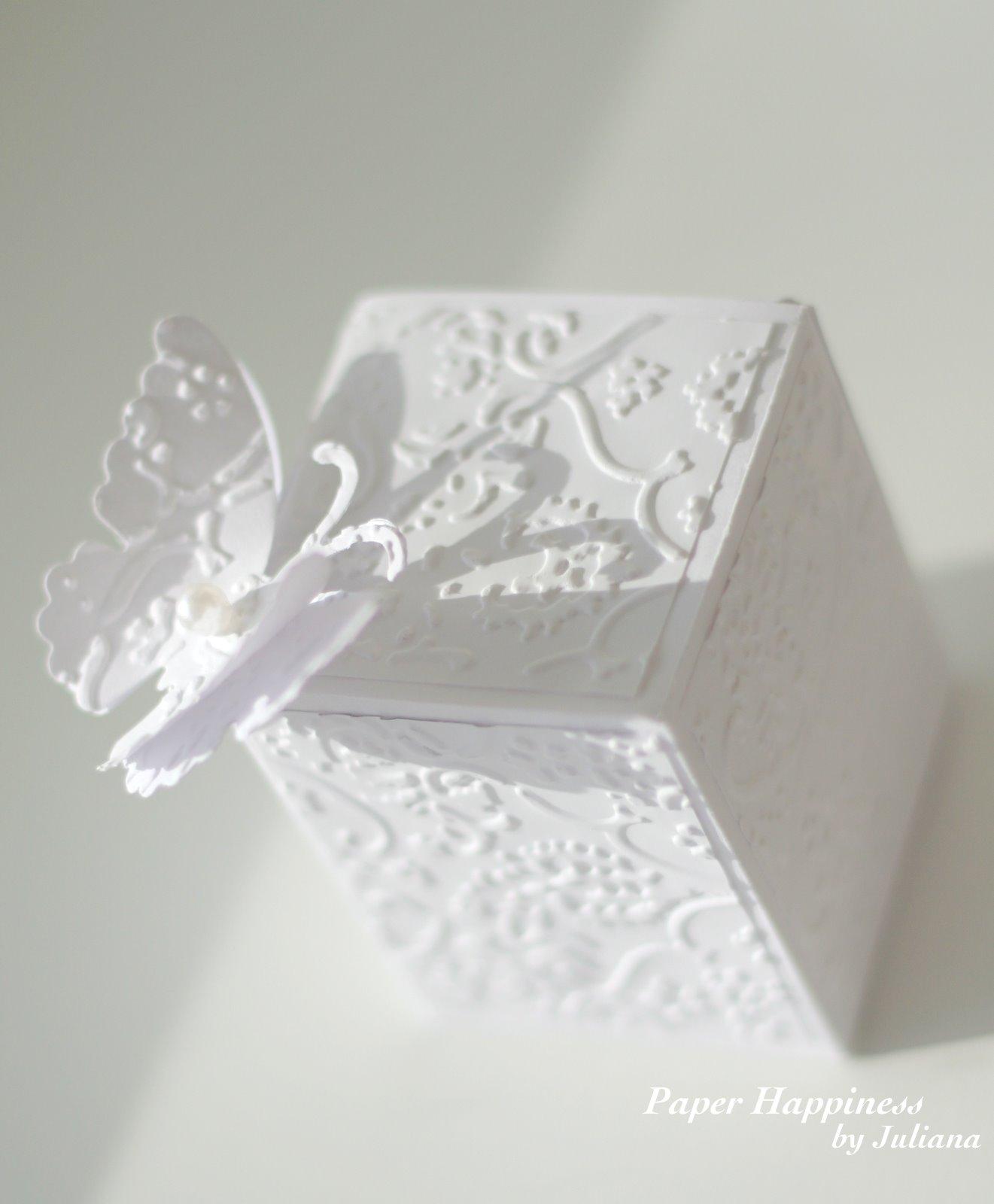 Custom Wedding Invitations: Wedding Invitation \