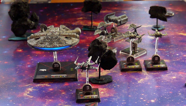 xwing-falcon-repaint-turn2-closeup.JPG