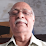 Virendra Kumar Sinha's profile photo
