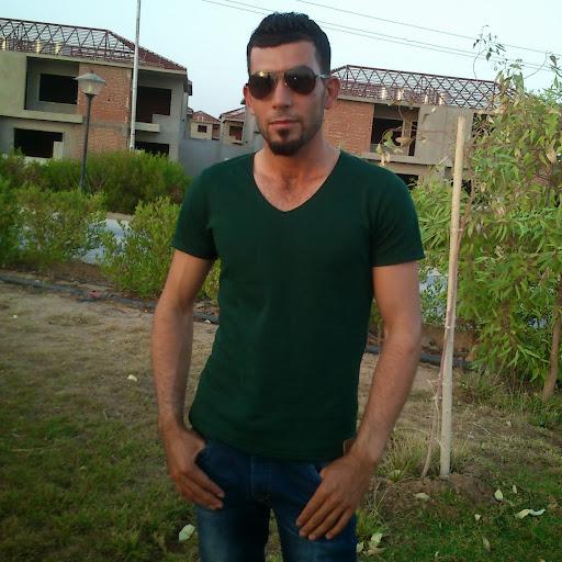 ABDULLAH FADEL picture