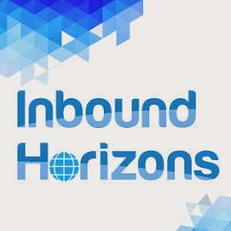 Inbound Horizons Inc. logo