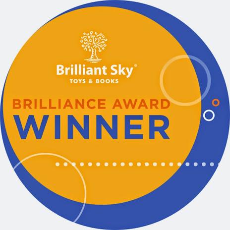 Brilliant Sky Brilliance Award Winners