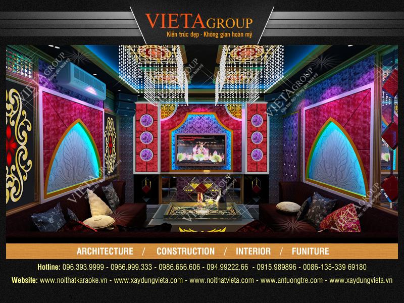 Thiet Ke Karaoke 16 Nguyen Khang%2B%288%29