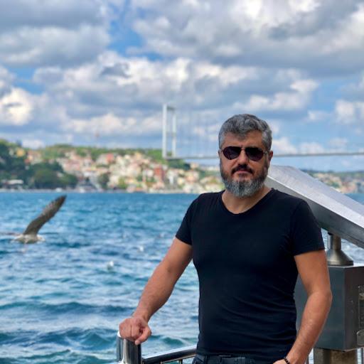 Sinan Kaçar picture