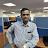 Mohd.Jamil Akhtar Siddiqui avatar image