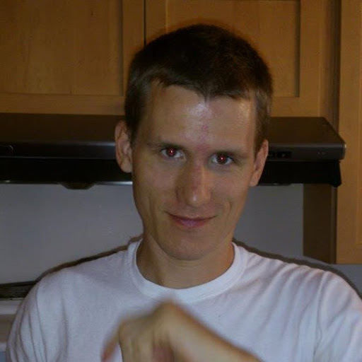 Daniel Popp