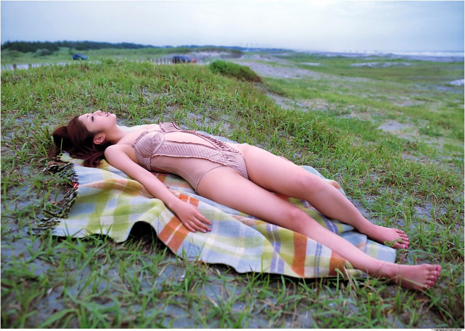 Ogara Yuko P5
