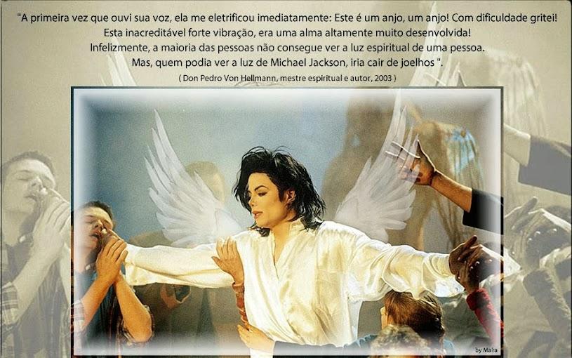 Cartõezinhos Michael :) - Página 13 529