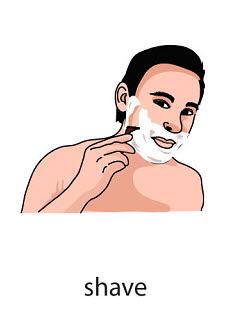 external image shave%2520-%2520flashcard.jpg