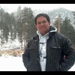 Rommel Mendoza Photo 21