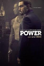 Power Season 1 - Quyền lực