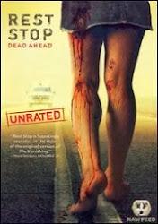 Rest Stop - Điểm dừng đẫm máu