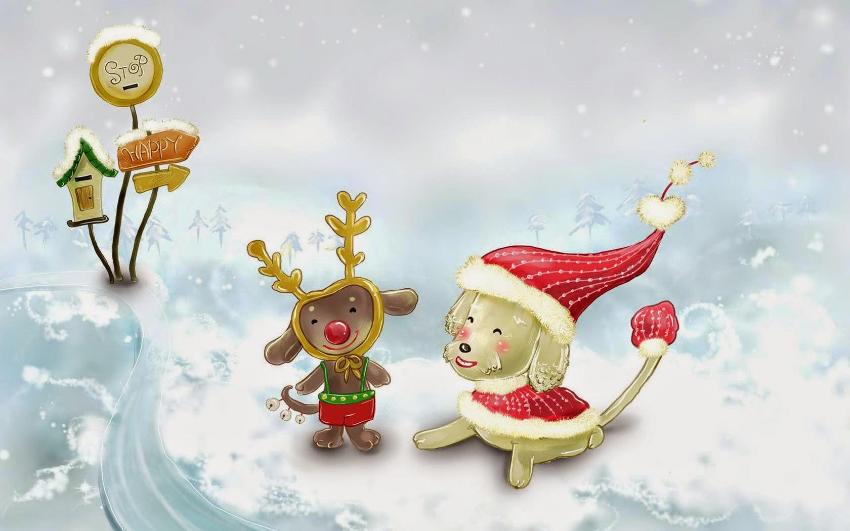 Natal-(7)