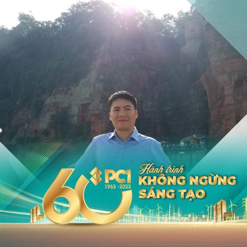 Nghĩa Linh Nguyễn
