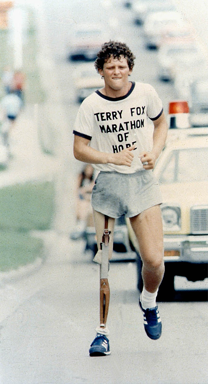wordwarrior th terry fox run in this saturday  13th terry fox run in this saturday 19 2011
