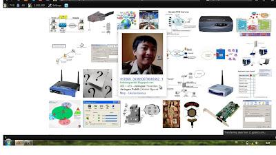 Menjadi no.1 di google, masuk google dengan cepat, bagaimana cara masuk google, aran setiadi, jarinagn komputer, jaringan internet, jaringan publik, smkn 2 bawang