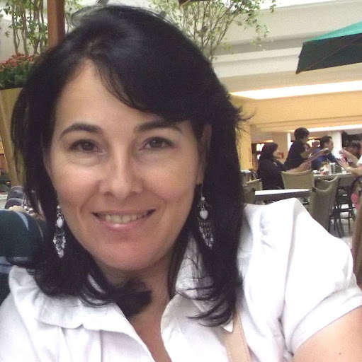 Carla Brim Photo 1