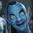 Abdul Wisimulacha avatar image