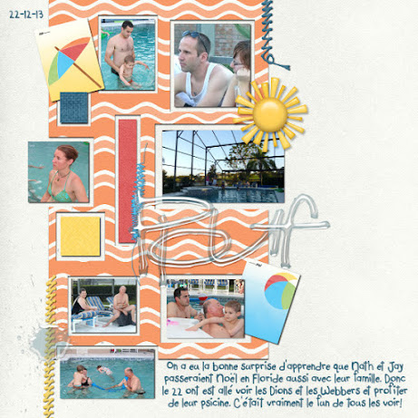 [beach_holiday_marif_web]