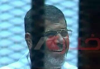 Wasiat Dr Mursi kepada Rakyat