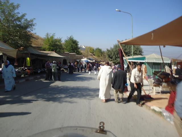 Marrocos 2011  DSC03647