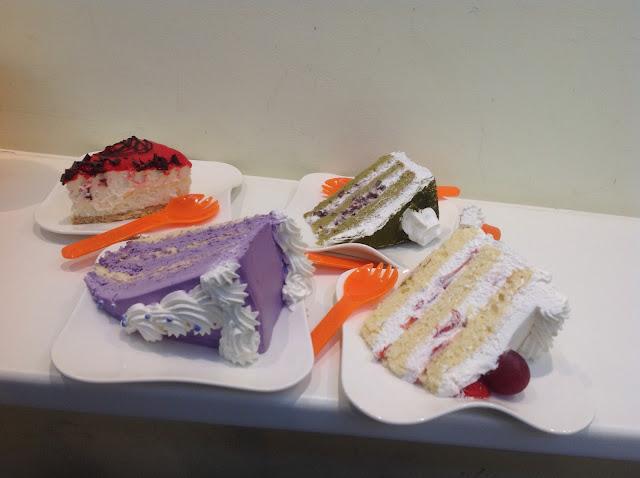 sweet-pasteleria-china-calle-leganitos