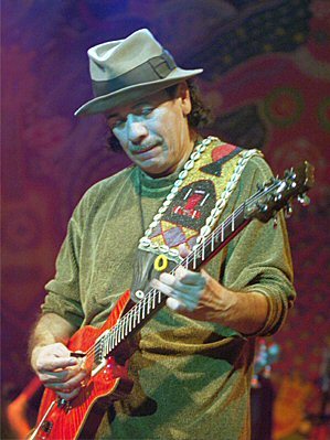 Carlos-Santana-photo-by-Jaud.jpg