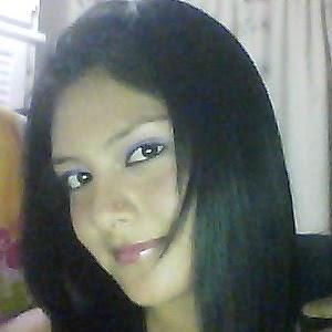 Sandra Matz